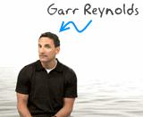Garr Reynolds - Presentation Zen