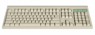 5 Keyboard shortcuts for you