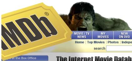 incredible-hulk-imdb-online-ad-3