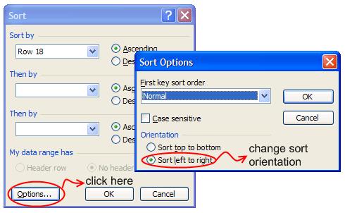 sort-options-to-change-orientation