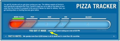 pizza-tracker-cool-idea-dominos