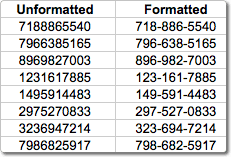 random-phone-number-generator-excel