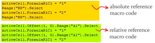 vba-macro-code-relative-vs-absolute-references
