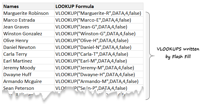 vlookups-written-with-flashfill