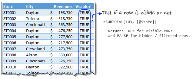 test-if-a-row-is-visible-or-hidden
