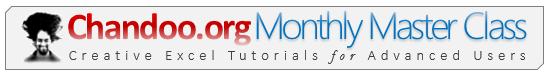 mmc-logo-m
