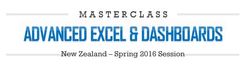 aed-wellington-oct-2016-logo