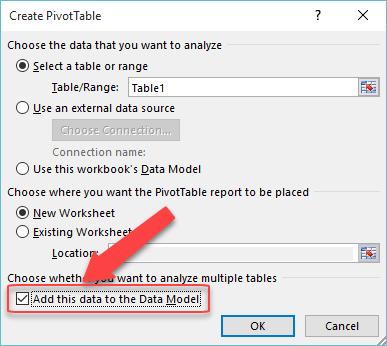 add-pivot-to-data-model