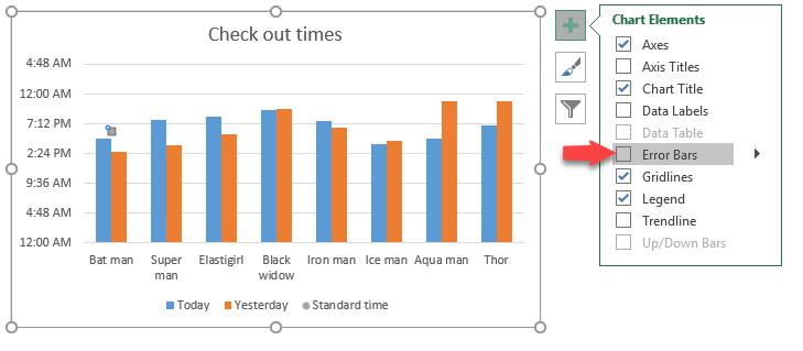 adding-error-bars