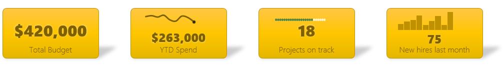 dashboard-tiles-excel