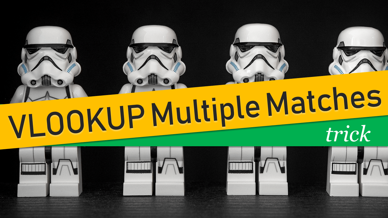vlookup-multiple-matches