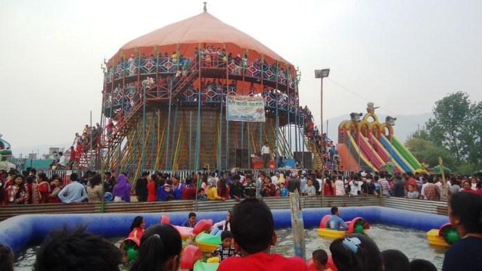 Chandragiri Mahotsab 3 300x169