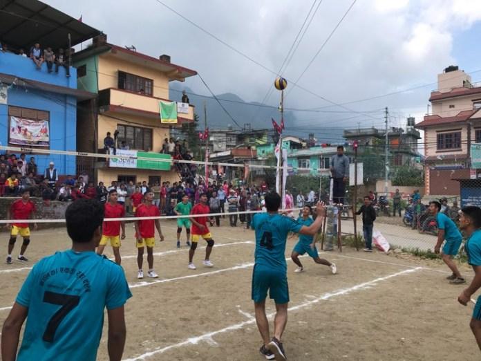 Volleyball4 1
