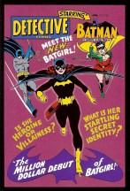 Detective Comics, No. 359