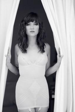 Maile Roseland Photography