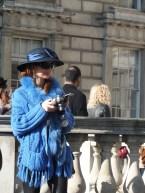 Somerset House 19FEB2013 (17)