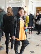 Somerset House 19FEB2013 (46)