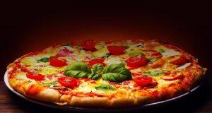 pizza-mobile-bg