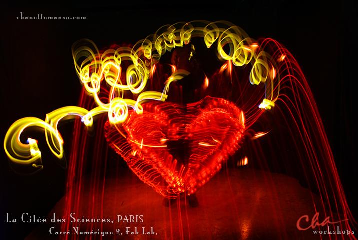 atelier_coeur_paris2014_01