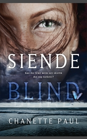 siende_blind