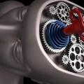 洗脳とマインドコントロールの違い