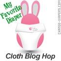 cloth diaper blogs