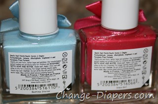 @snails4kids washable nail polish via @chgdiapers 10