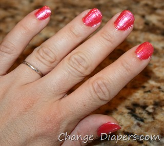 @snails4kids washable nail polish via @chgdiapers 1