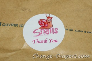 @snails4kids washable nail polish via @chgdiapers 2