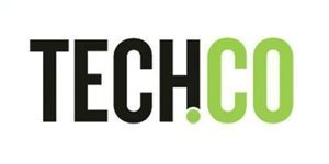 tech.co logo