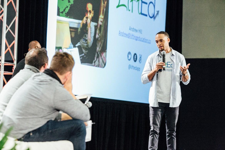 Startup Programs | Change Catalyst