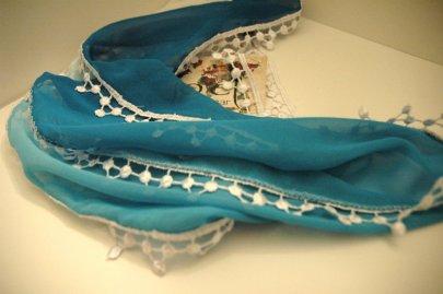 blog fir fir scarf2
