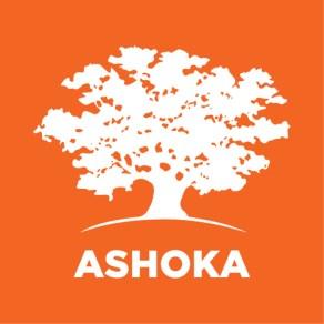 Ashoka-Logo