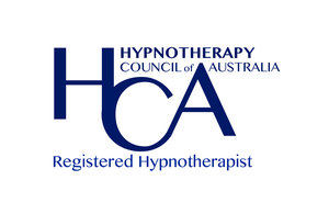 Hypnotherapy Council of Australia - Registered Hypnotherapist