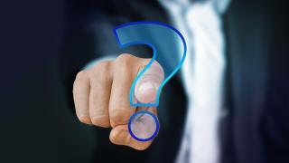 転職では年齢により求められるものが変わるものなの?|転職での疑問