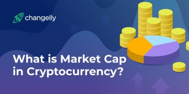 What is market cap in cryptocurrency