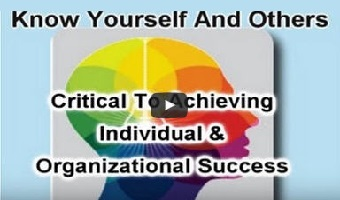 know-yourself-and-others