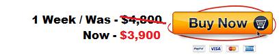 Buy Button -1 Week - $3,900 - 60