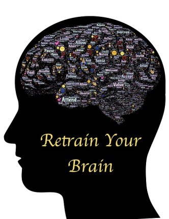 mindset-743167_640