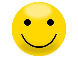 smiley-163510_640