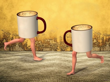 coffee-2403714_640