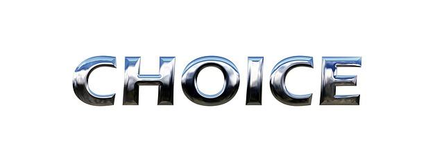 choice-2426936_640