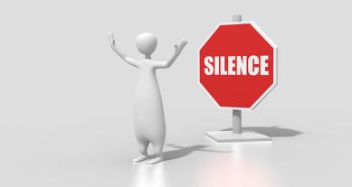 silence-1715729_640