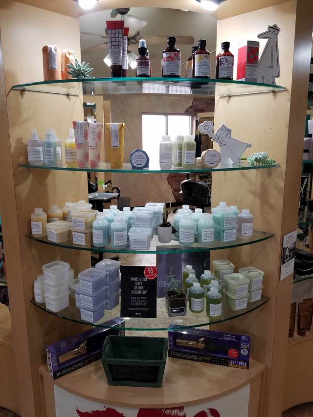 city spa norfolk | experience for yourself our nationally