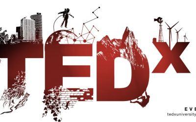 C'est quoi un TED ?