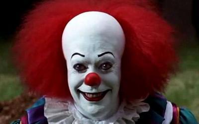C'est quoi la «Clown-Analyse» ?