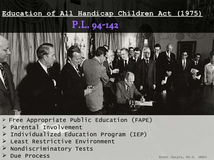 disproportionate-representation-in-special-education-2-728
