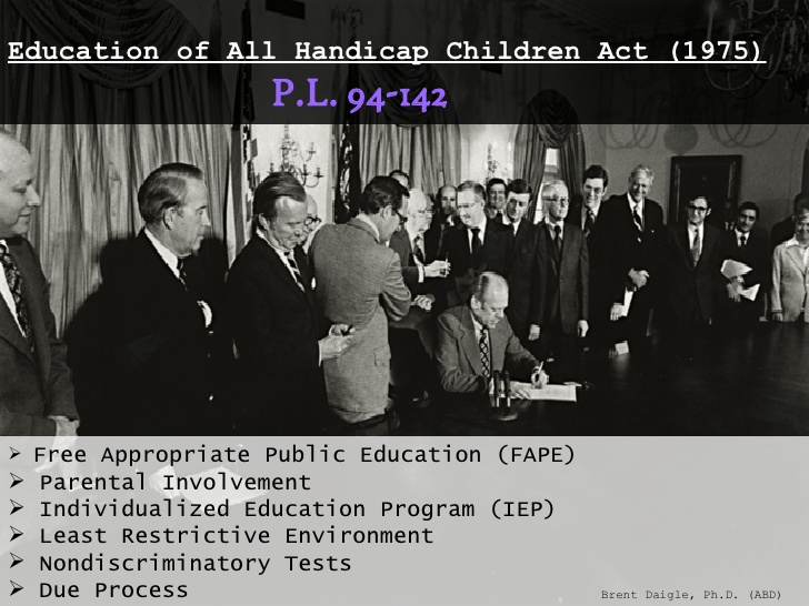 disproportionate-representation-in-special-education-2-728