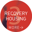 RECOVERY HOUSING