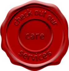 Changes UK - Care Services